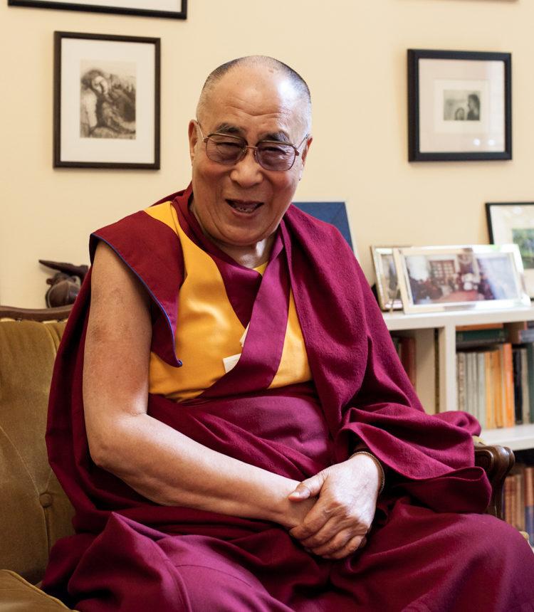 dalai_lama-3843-750x860