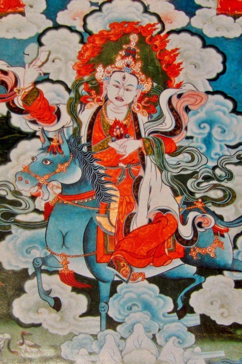 Achi-Chokyi-Drolma-e1481837032973