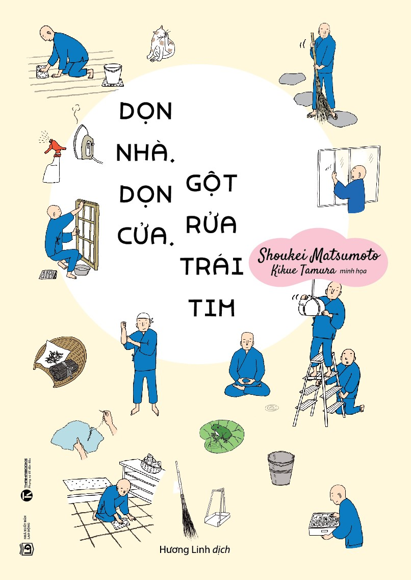Bia_Don-na-don-cua-got-rua-trai-tim_out_CV-01-2