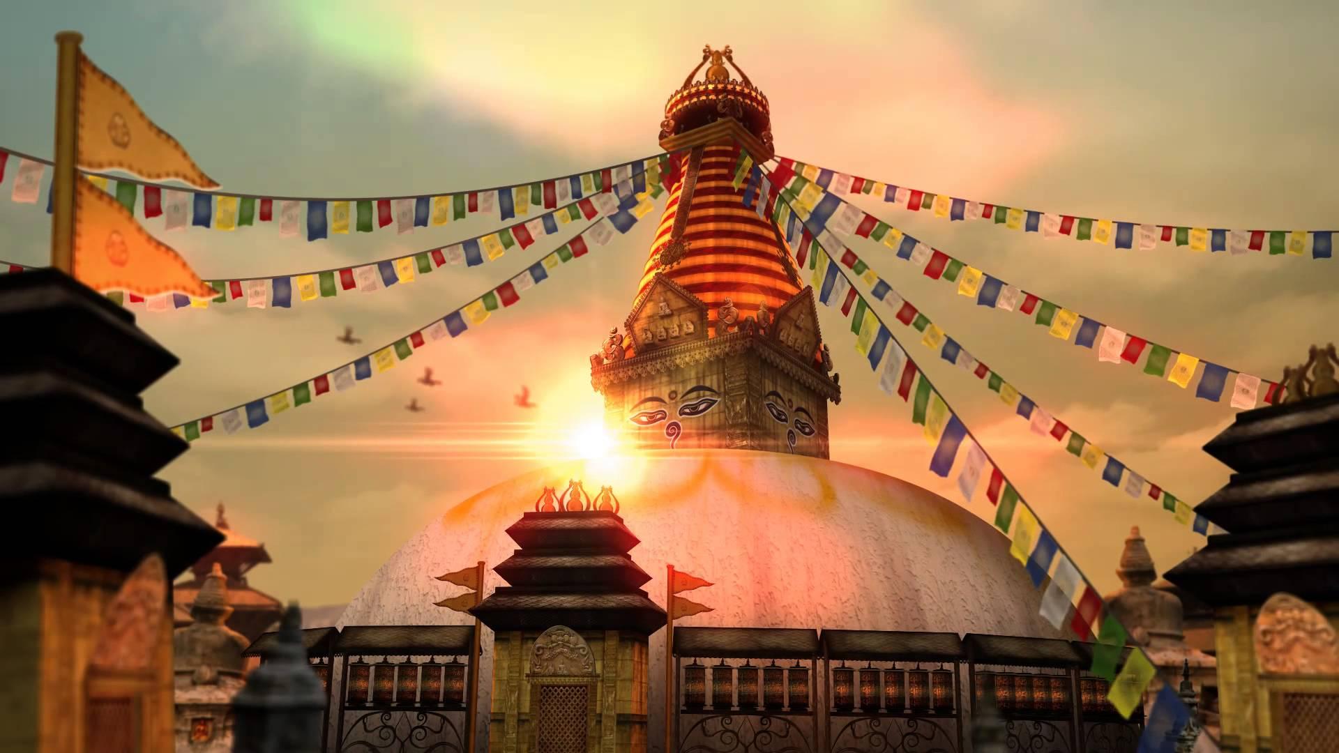 Katmandu-201806221214546262