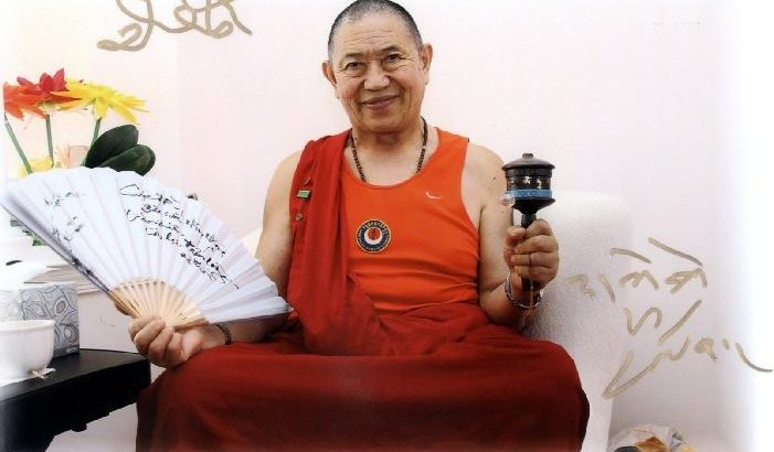 Garchen-Rinpoche-11-701x410