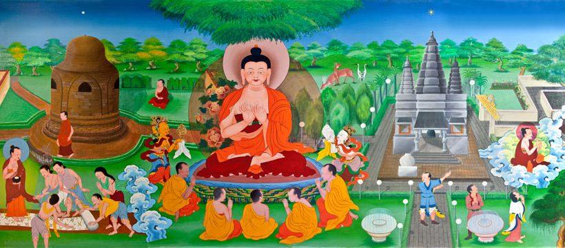 Buddhas-life-scene-11-820x360